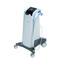 Аппараты ударно-волновой терапии