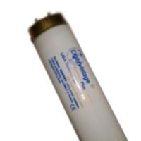 "Лампа ""Lightvintage Premium Plus 24/200 WR XL"" (190 см)"