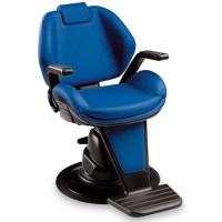 """Мужское барбер кресло """"Leonardo AGV"""""""