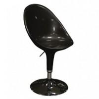 """Кресло маникюрное для клиента """"CH-1003"""""""